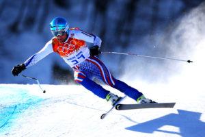 gornolyzhnyj-sport_2