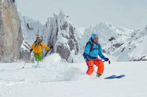 ski-tour_1