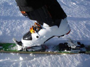 ski-tour_2