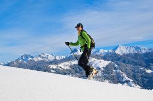 ski-tour_3
