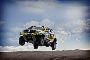 Dakar-Rally_1