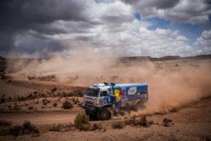 Dakar-Rally_2