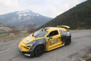 rally_monte-carlo