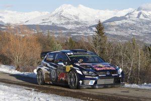 rally_monte-carlo_1