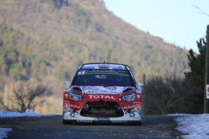 rally_monte-carlo_2