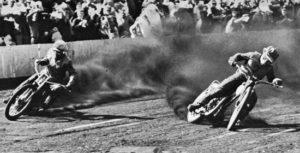 classic_moto_speedway