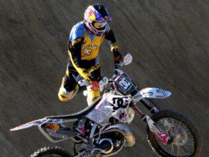 moto_supercross