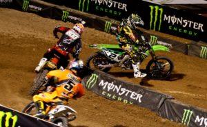 moto_supercross_1