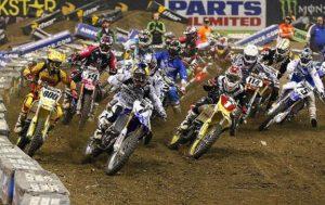 moto_supercross_2