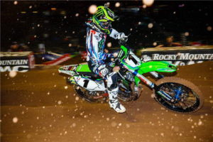 moto_supercross_3