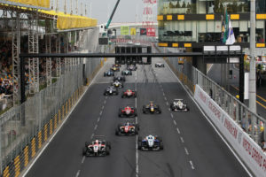 Macau_GP
