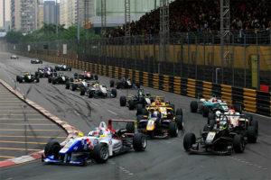 Macau_GP_1
