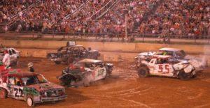crash_cars