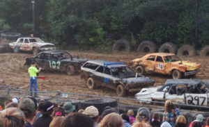 crash_cars_1