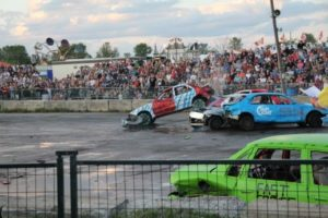 crash_cars_2