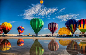 hot_air_ballooning_1