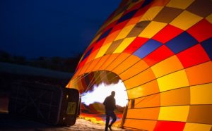 hot_air_ballooning_2