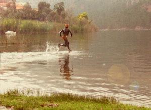 run_on_the_water