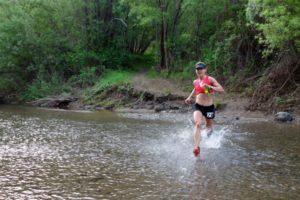 run_on_the_water_1