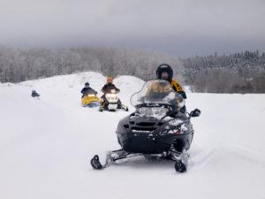 snowmobile_sport