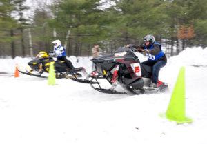 snowmobile_sport_1
