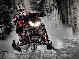 snowmobile_sport_2