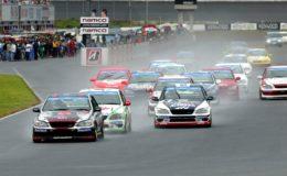 Autocross_Toyota_-_Altezza