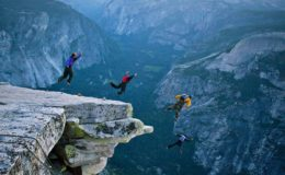Best_Base_Jumping-2015