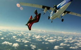 Best_Of_Wingsuit_Flying