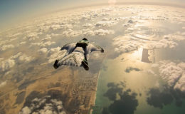 Best_of_Wingsuit_Flying_2013