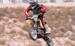 Bike_Rallies