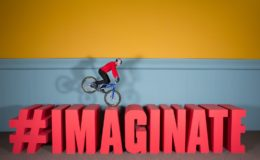 Danny_MacAskills_Imaginate