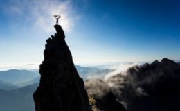 Danny_Macaskill-The_Ridge