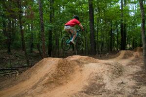 Dirt_Jumping