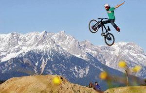 Dirt_Jumping_1