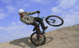 Extreme_sport_from_rock_climbing_to_mountain_biking