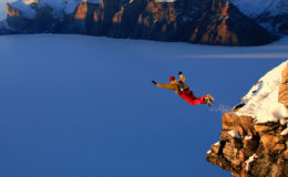 Extreme_sport_from_rock_climbing_to_mountain_parachuting