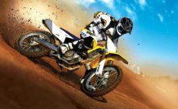 Extreme_sport_moto