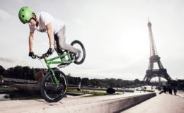 Fabio_Wibmer_-_Paris_Is_My_Playground