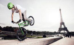 Fabio_Wibmer_-_Paris_Is_My_Playground