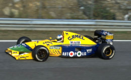 Formula_1_Benetton_Grand_Prix_of_Monaco