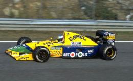 Formula_1_Benetton_Grand_Prix_of_Monaco