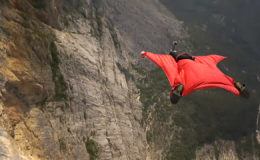 Greatest_Fear_-_Wingsuit