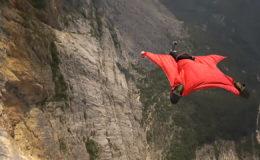 Greatest_Fear_-_Wingsuit