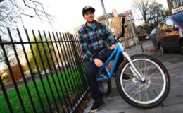 Inspired_Bicycles_-_Danny_MacAskill_April_2009