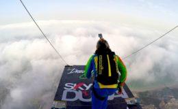 Jump_Dubai
