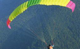 Parachute_jumping