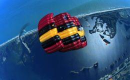Parachute_jumping_-_Pyramid