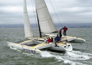Sailing_trimarans