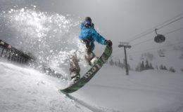 Ski_acrobatics